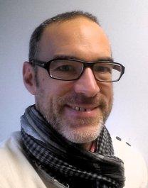 Christophe Garde